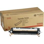 Xerox® – Rouleau de transfert pour Phaser 6250/6200 (108R00592)