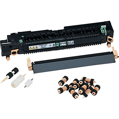 Xerox® 109R00731 110V Maintenance Kit