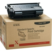 Xerox® Phaser 4500 Black Toner Cartridge (113R00656)