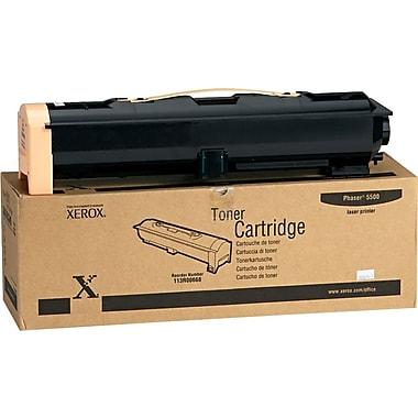 Xerox® – Cartouche de toner 113R00668 Phaser 5500
