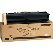 Xerox® 113R00668 Phaser 5500 Toner Cartridge