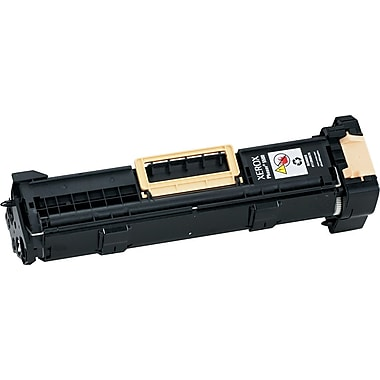 Xerox® Phaser 5500 Drum Cartridge (113R00670)