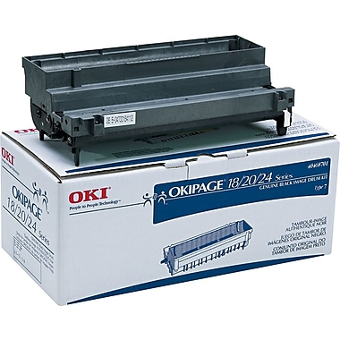 Okidata 40468701 Drum Cartridge