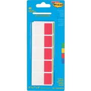 Staples® Stickies™ 1 Flags, Each