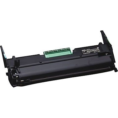 Konica Minolta 1710400-002 Drum Cartridge