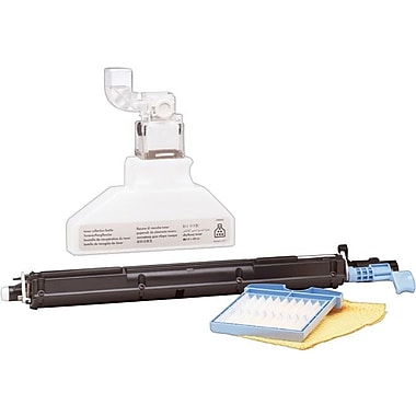 HP C8554A Color LaserJet Image Cleaning Kit