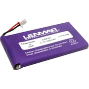 Lenmar Replacement Battery For Plantronics PL-CS-50/50USB/55/60 (CBP50)