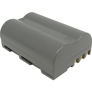 Lenmar Replacement Battery For Nikon EN-EL3e (DLNEL3E)