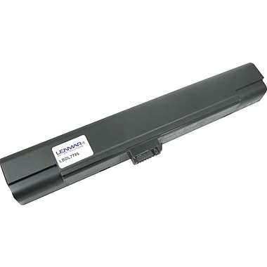 Lenmar Replacement Battery For Dell Inspiron 700M/710M (LBDL7786)