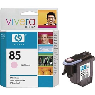 HP 85 Light Magenta Printhead (C9424A)