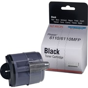 Xerox Phaser 6110/6110MFP Black Toner Cartridge (106R01274)
