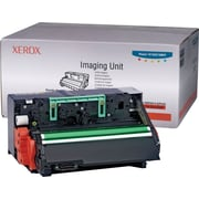 Xerox® Phaser 6110/6110MFP Imaging Unit (108R00744)