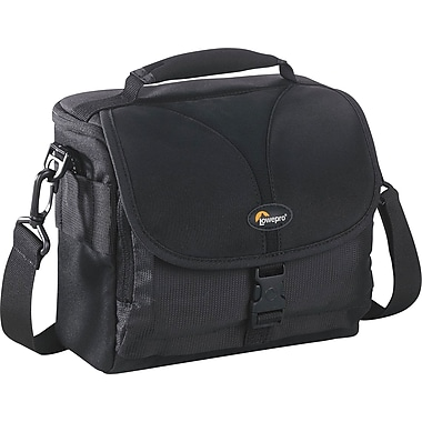 Lowepro Rezo 160 AW SLR Camera Case