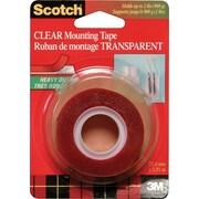 Scotch™ Mounting Tape