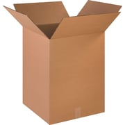 "18""x18""x24"" Partners Brand Corrugated Boxes, 15/Bundle (181824)"
