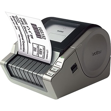 Brother QL 1050 Label Printer