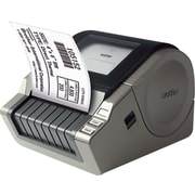 Brother® QL-1050 Label Printer