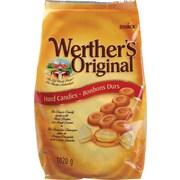 Werther's Original Candy, 1 kg