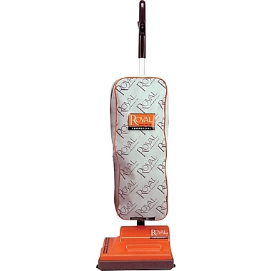 Royal Commercial Lightweight Upright Vacuum