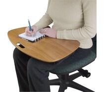 Lap Desks & Stands