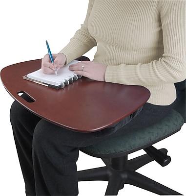 Lap Desk Usa