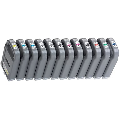 Canon PFI-701B Blue Pigment Ink Cartridge