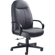 Global™ Fabric Manager's Chairs