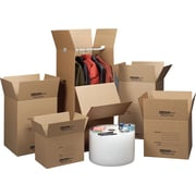 Staples® Moving Boxes