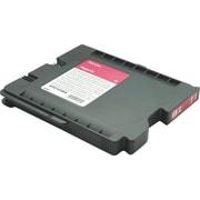 Ricoh 405538 Magenta Print Cartridge, High Yield