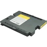 Ricoh 405539 Yellow Print Cartridge, High Yield