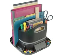 Desktop Organizers, Holders and Accessories