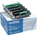 Brother DR110CL Drum Cartridge