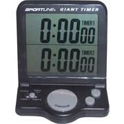 Amplivox Presentation Clock Timer