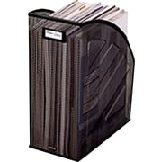 Rolodex® Jumbo Mesh Magazine File