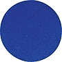 Avery® 5793 Round 1/4 Diameter Color Coding Labels,