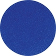 Avery® 5469 Round 3/4in. Diameter Print & Write Color Coding Labels, Dark Blue
