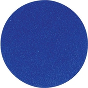 Avery® 5793 Round 1/4 Diameter Color Coding Labels, Dark Blue, 450/Pack