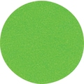 Avery® 5468 Round 3/4in. Diameter Print & Write Color Coding Labels, Green Neon