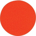 Avery® 5467 Round 3/4in. Diameter Print & Write Color Coding Labels, Red Neon