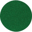 Avery® 5463 Round 3/4in. Diameter Print & Write Color Coding Labels, Green