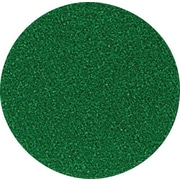 Avery® 5463 Round 3/4 Diameter Print & Write Color Coding Labels, Green