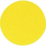 Avery® 5462 Round 3/4 Diameter Print & Write Color Coding Labels, Yellow