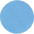 Avery® 5461 Round 3/4in. Diameter Print & Write Color Coding Labels, Light Blue