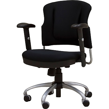 Balt® Reflex™ Ergonomic Task Chairs