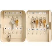 Master Lock® - Armoire de rangement verrouillable pour clés