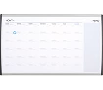 Calendar & In-Out Boards