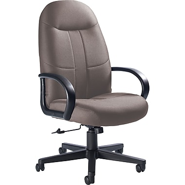 Global Custom Manager's Chair, Canyon, Premium Grade
