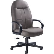 Global Custom Manager's Chair, Fawn, Premium Grade