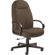 Global Custom Manager's Chair, Cork, Ultra-Premium Grade