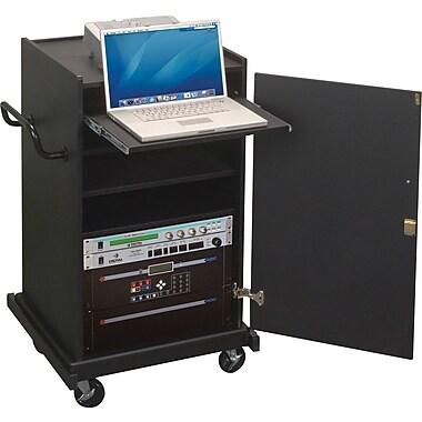 Balt® Command Center™ A.V. Center
